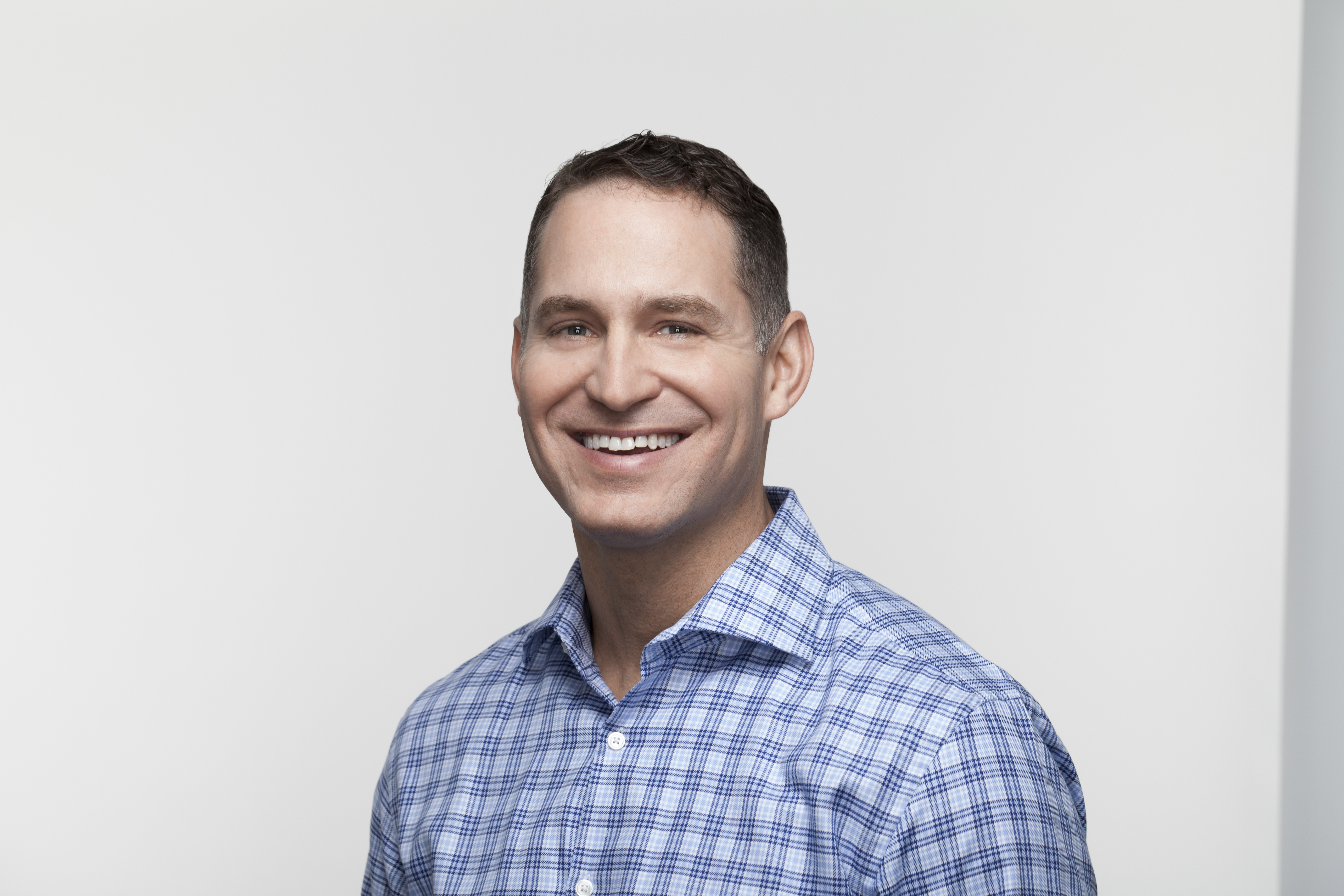Chris Phillips - Chief Product Officer Pandora Media, Inc.|ExecLibrary